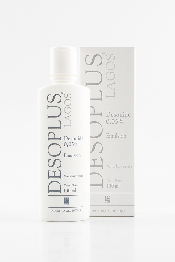 DESOPLUS ®