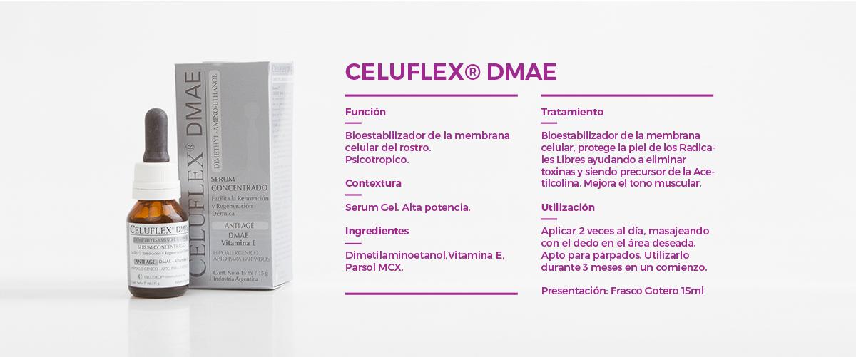 Celuflex1